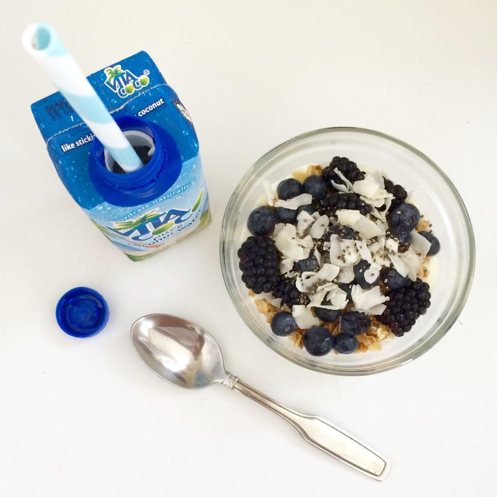 Go-To Breakfast 6