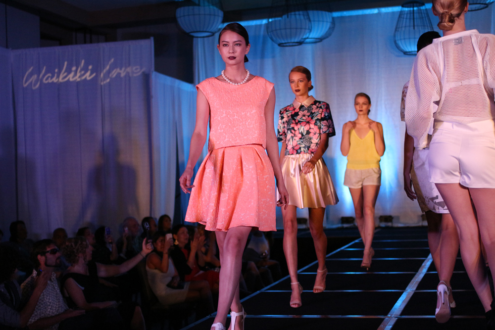 Hawaii-Fashion-Month-2014-8
