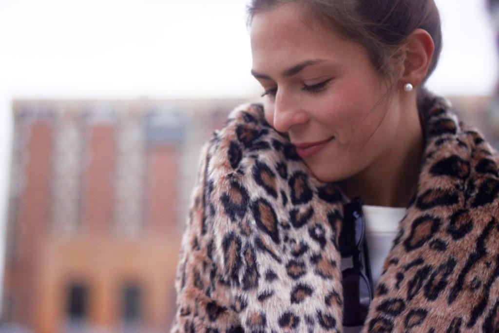 leopard coat 3
