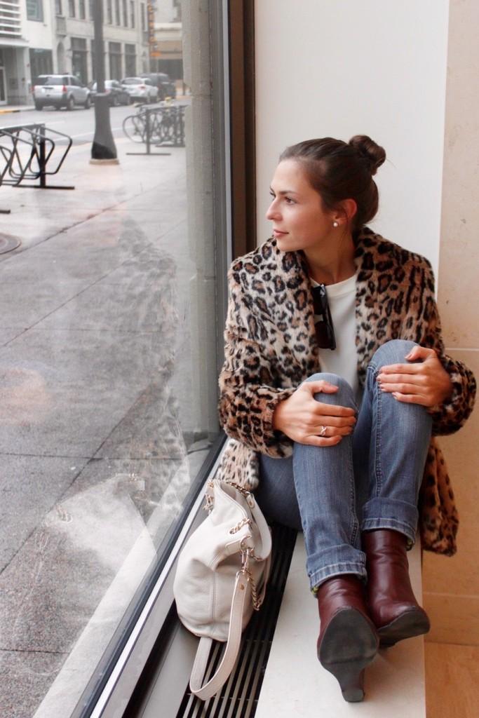 leopard coat 6