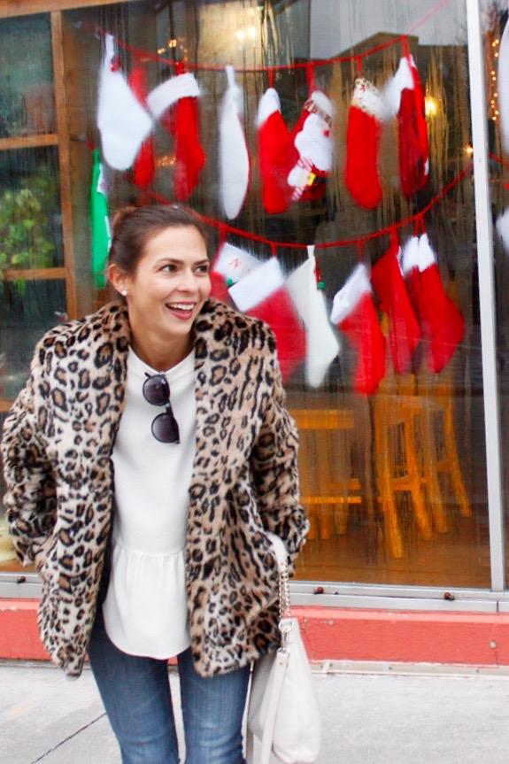 leopard coat 9