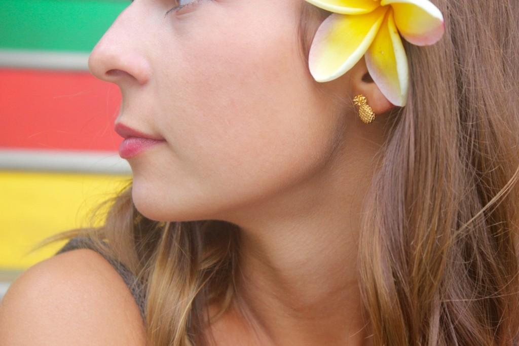Aloha Vibes 13