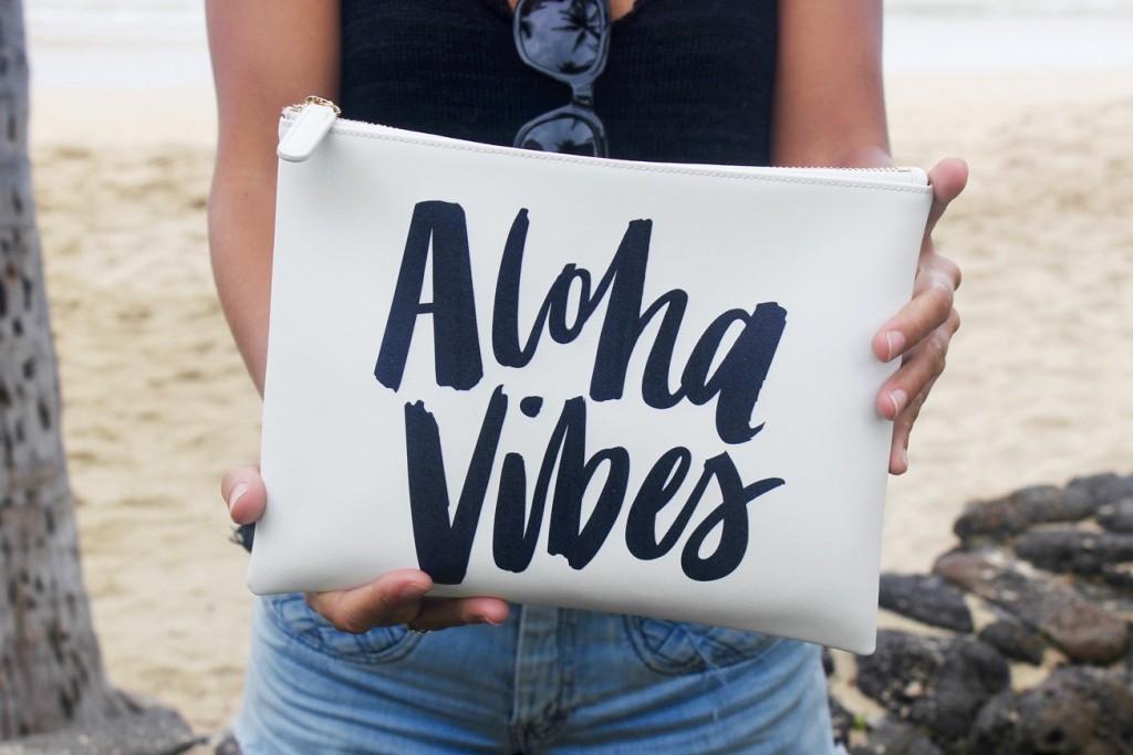Aloha Vibes 2