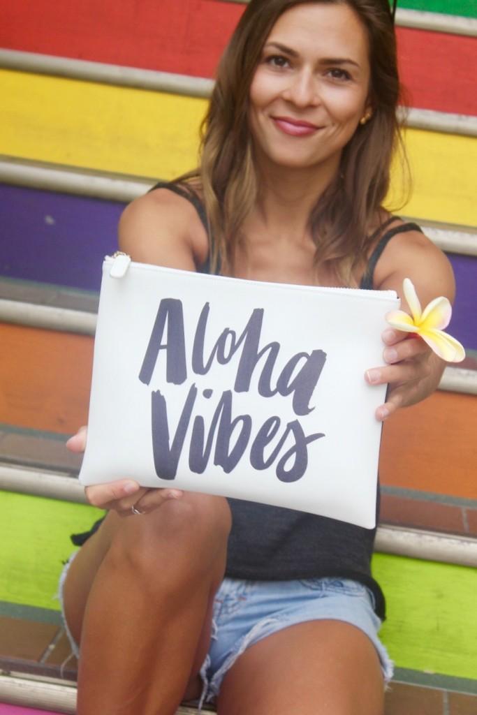 Aloha Vibes 8